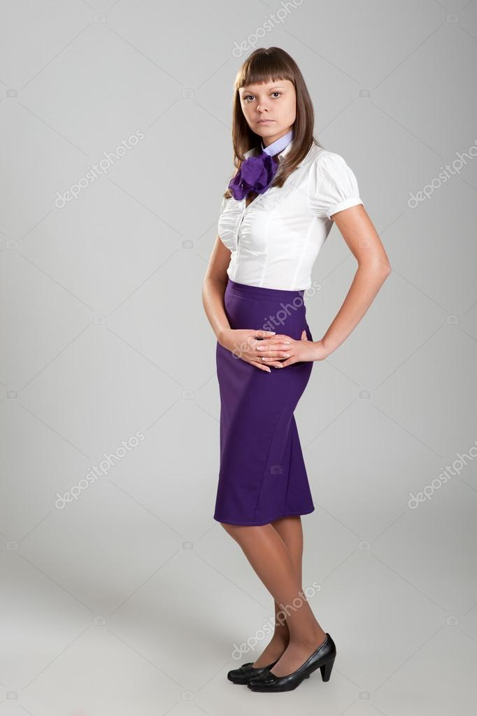 randka stewardesa londyn azjatyckie wydarzenia randkowe