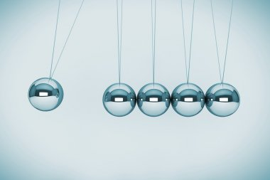 Spheres of Newton