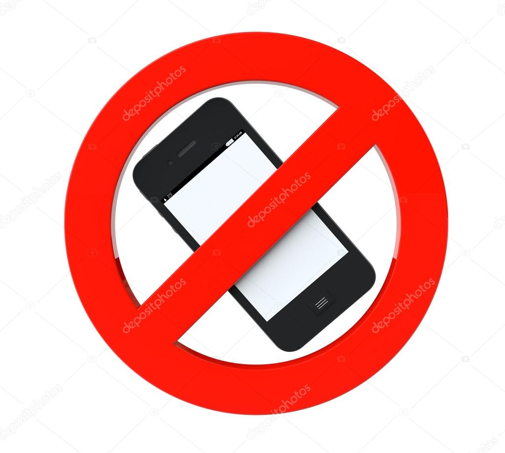 how to get free cell phone service for life