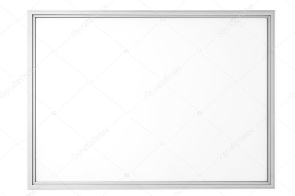 blank classroom whiteboard stock photo doomu 41738159