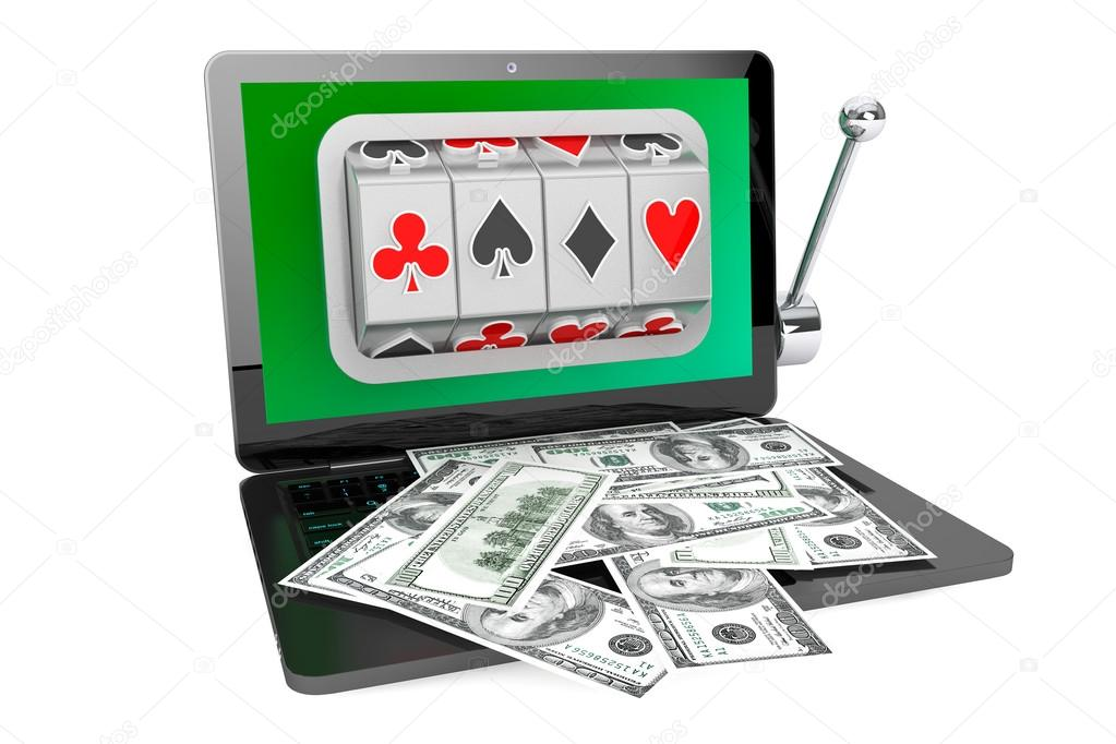 Зарубежные казино онлайн