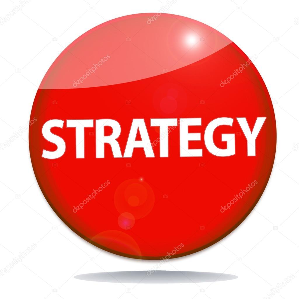 Pricing Strategy Icon: Stock Photo © Dboystudio #31485751