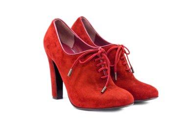 Female footwear-70