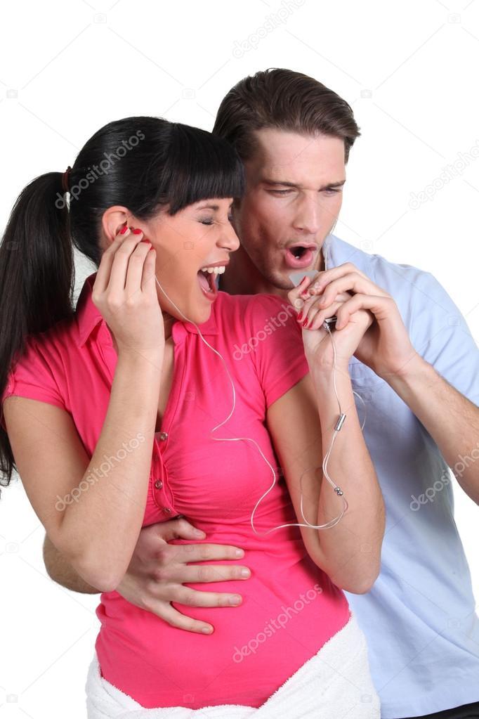 sГҐng datingDating en kille snyggare Г¤n du