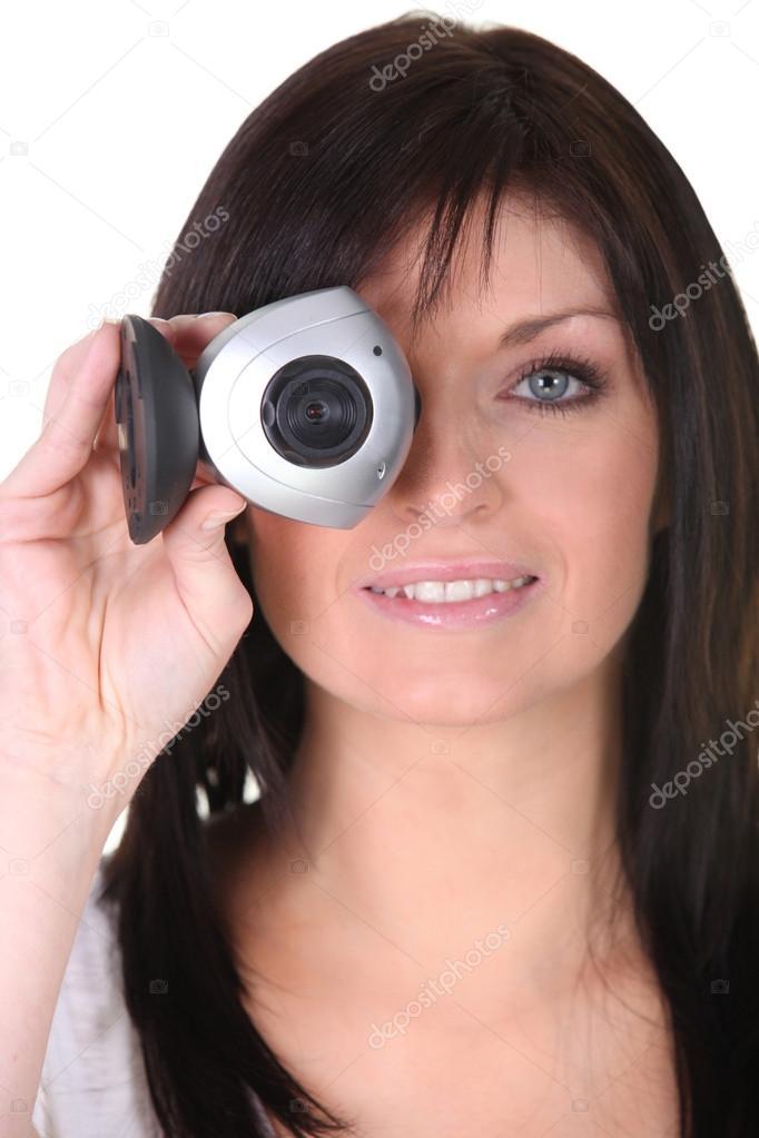 рекомендуемый сайт веб камеры девушки ассоциируем