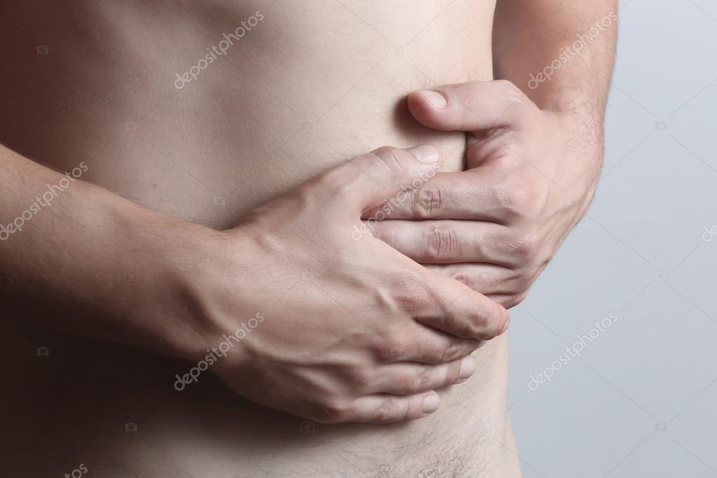 gyomorfájdalom fáj az ízületeket ujjízületi fájdalom injekciók