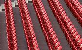Sport ülések stadium