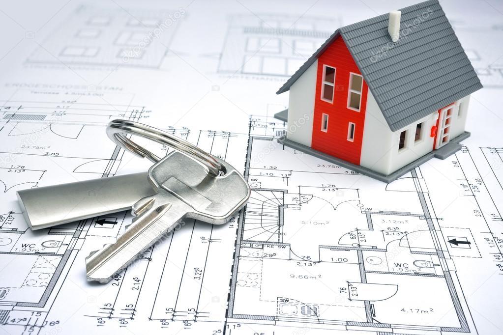Государственная регситрация права собственности на объект недвижимого имущества, строительство которого осуществлялось на основании договоров (купли-продажи имущественных прав, инвестиционных, долевого участия)