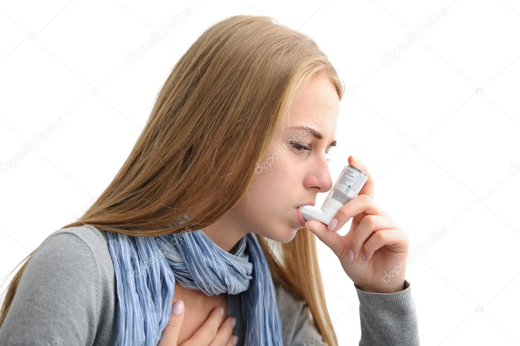 asma #hashtag