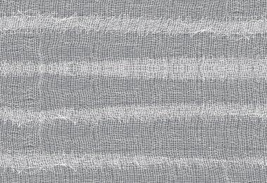 Seamless bandage texture pattern.