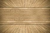 Grunge alte Holz Textur Raum Hintergrund
