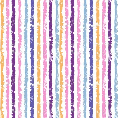 Shabby strips background