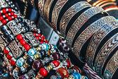 Fotografie Trinkets and jewelry 3