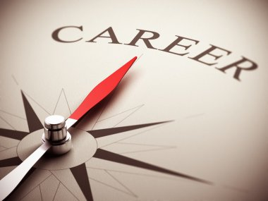 Choice of Career Orientation