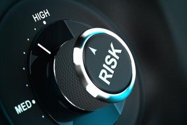 Decision Making Process, Risk Management