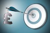 Libra koncept, finanční poradce nebo finanční poradenství