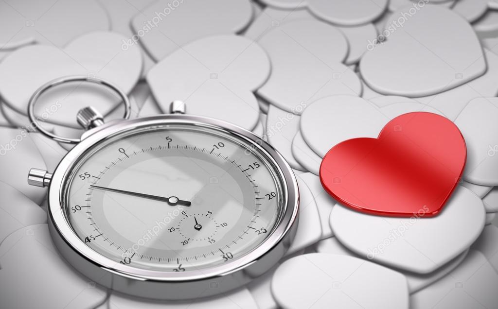 Velocità datazione amore che è ruscelli da vere casalinghe di OC dating