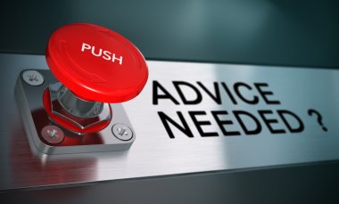Urgent Advice, Problem Solving