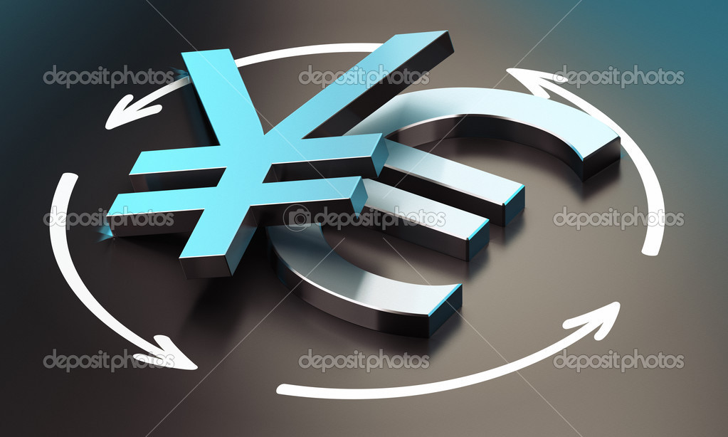 Jpy eur мастер метод систем forex