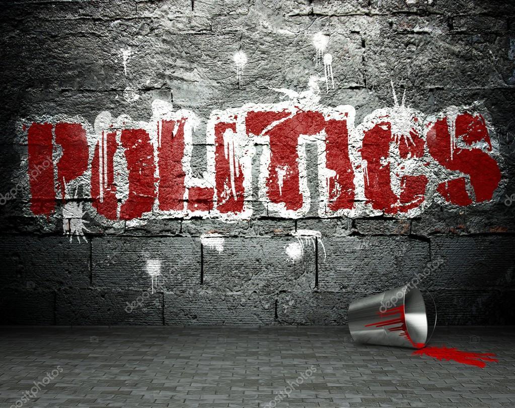 Resultado de imagem para FUNDO PARA POLÍTICA