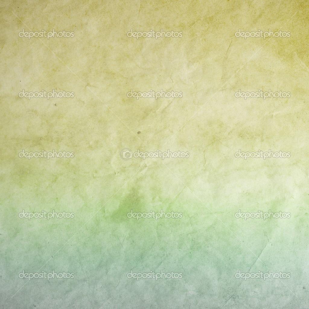 Modello di carta da parati vintage texture di carta for Stock carta da parati