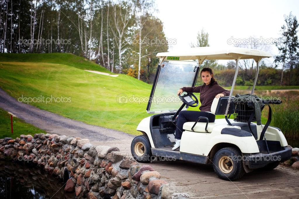 Golf Cart With Screen Html on golf cart ceramics, golf cart lights, golf cart tv, golf cart ac units, golf cart security, golf cart frames, golf cart storage, golf cart painting, golf cart shelves, golf cart netting, golf cart cones, golf cart benches, golf cart windows, golf cart blinds, golf cart tree, golf cart awnings, golf cart audio, golf cart locks, golf cart lamps, golf cart cables,