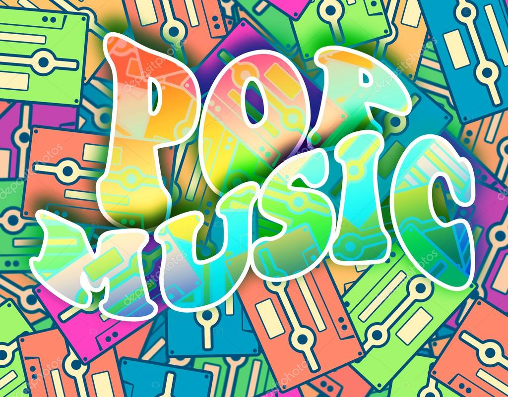 an opinion paper on modern pop music Music is but one part of our popular culture whatever impact music has on behavior is bound to be complex and variant the best way to determine what that impact is, what influence violent lyrics exert, and how such lyrics fit into the impact of popular entertainment is to encourage research, debate, and discussion.
