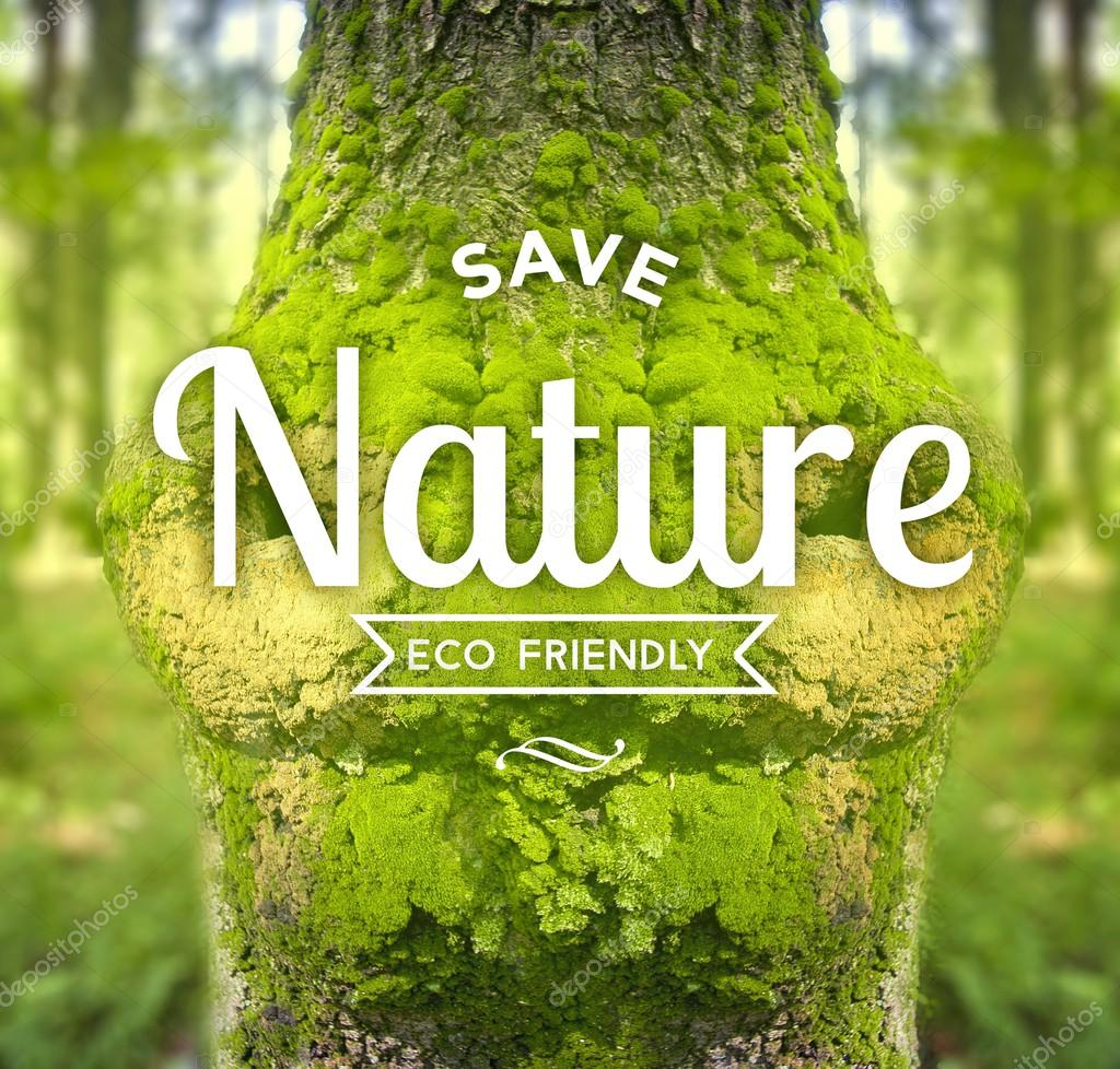 an introduction to the importance of eco friendly zone 7 eco-friendly alternatives to plastic introduction to the importance of environmental changing climate patterns will have important implications for water.