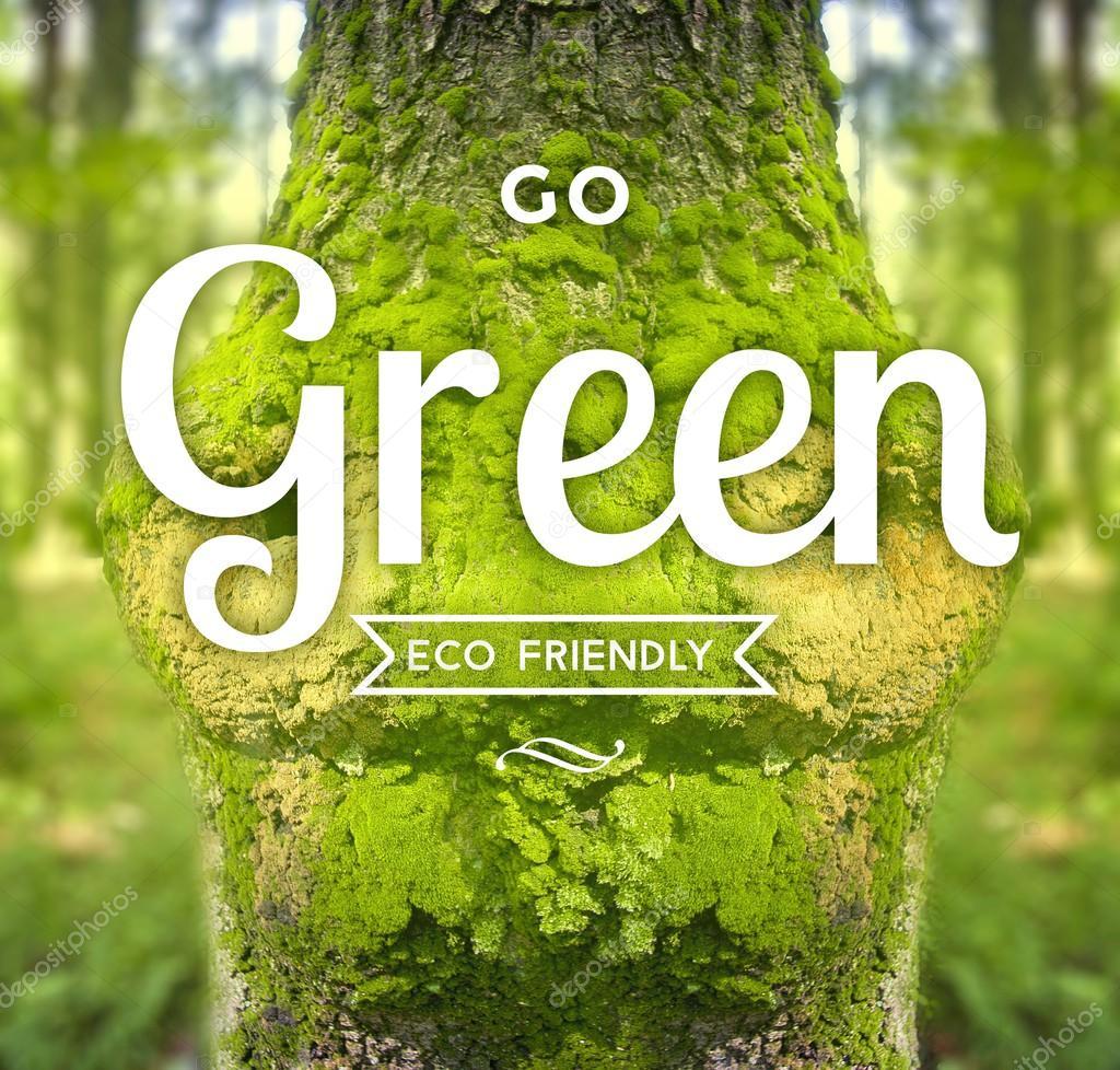 Extrêmement Slogan éCologique Environnement XG54 | Jornalagora QE41