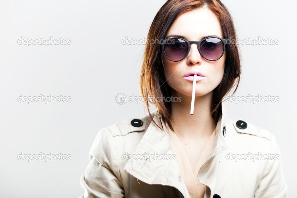 a4acaa4b7d939 Lunette femme a la mode - Monture optique et lunette