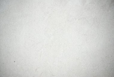 Grey concrete texture wall, bright background