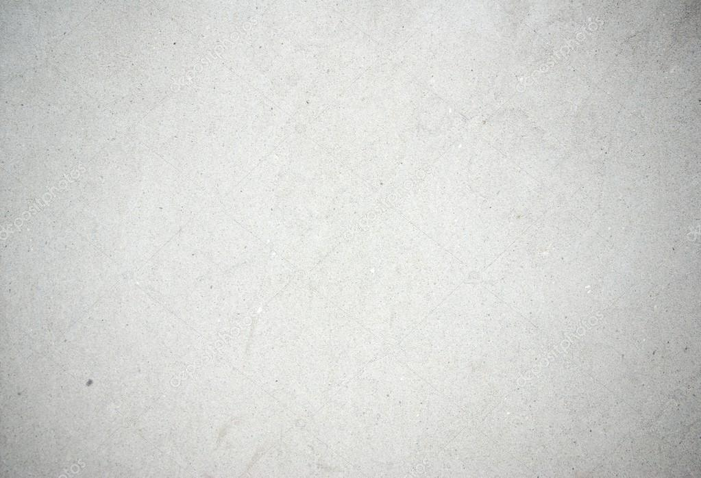 Grey concrete texture wall bright background stock for Bright wallpaper for walls