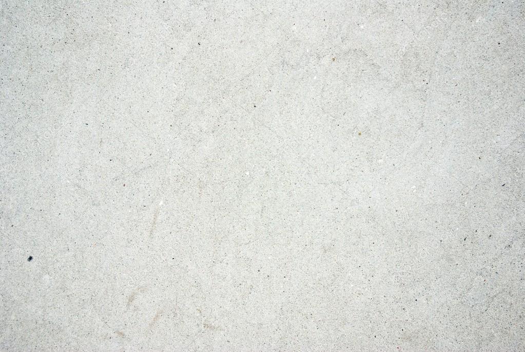 mur de texture b ton gris fond clair photographie leszekglasner 45087799. Black Bedroom Furniture Sets. Home Design Ideas