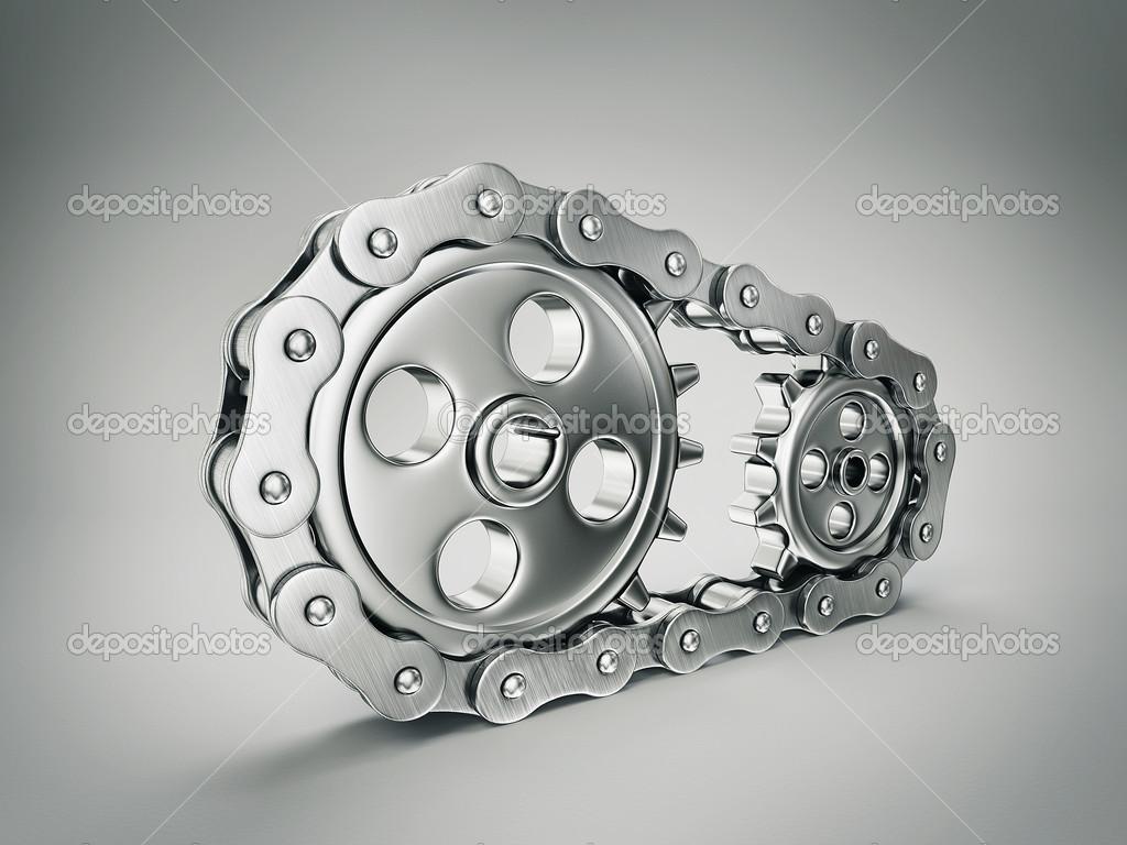Zyj stores Engrenage Principal arri/ère /à Engrenages for Sino Hobby Mini-Q3 1//28 Drift Car bross/é Rc pignon dentra/înement