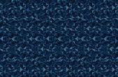 tmavě modrá vzor