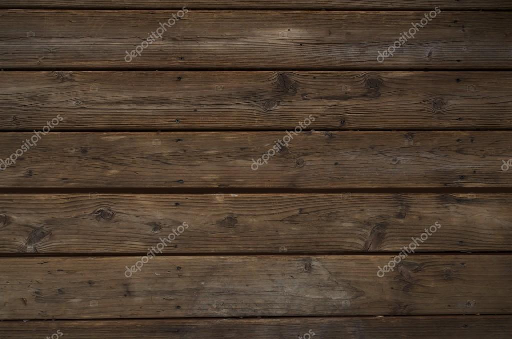 Reclaimed Wood Background — Stock Photo #41234795 - Reclaimed Wood Background — Stock Photo © Welcomia #41234795