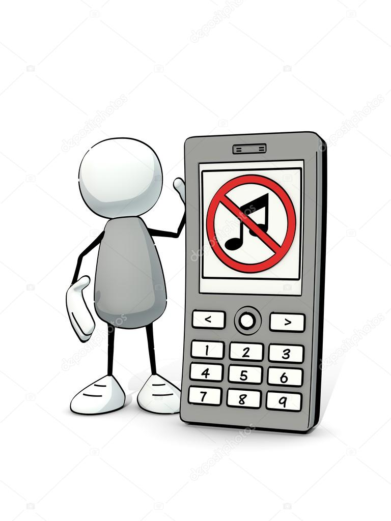 Картинки звуки для мобильного телефона