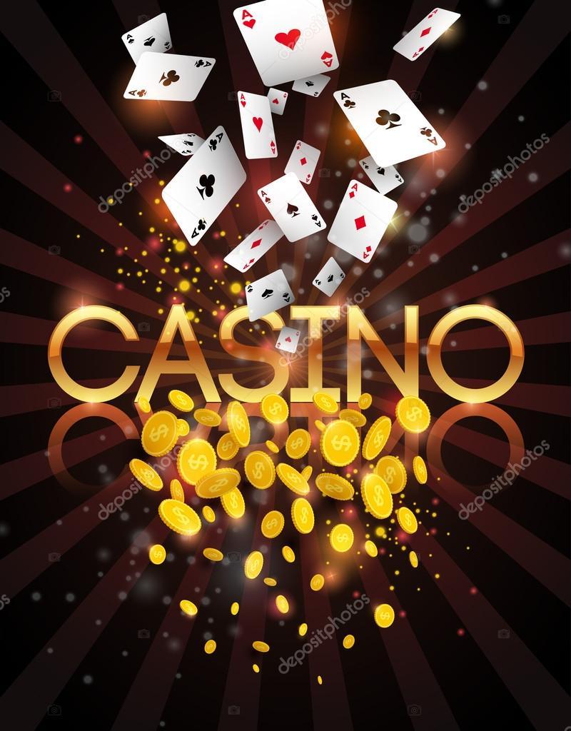 Eu poker sites