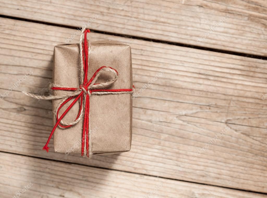 Vintage gift box u2014 Stock Photo #19163633 & Vintage gift box u2014 Stock Photo © johan-jk #19163633 Aboutintivar.Com
