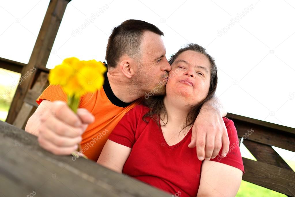 Dating ner syndrom