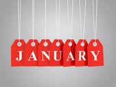 január-promóciók.