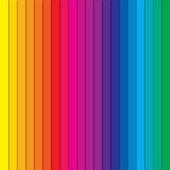 colore dello spettro vettoriale astratto, bella carta da parati colorata