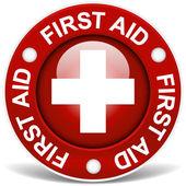první pomoci