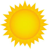 A nap clipart