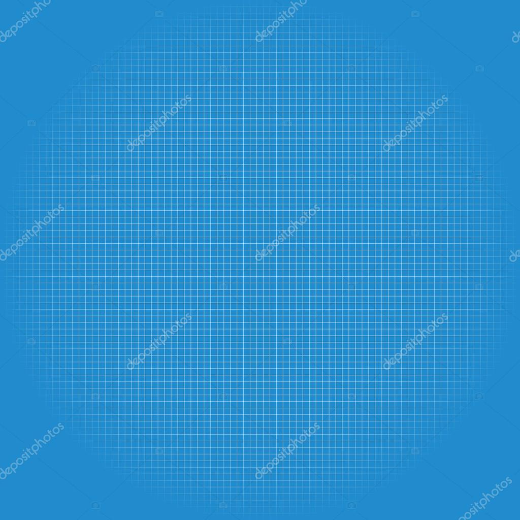 Blue print paper, Grid paper, Graph paper