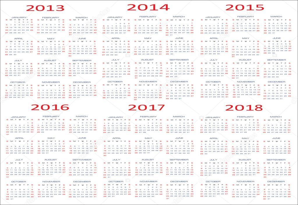 download excel calendar 2015 expin franklinfire co