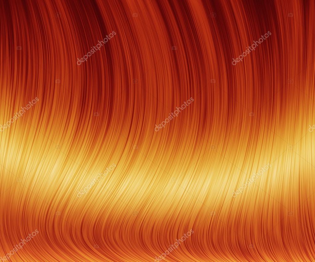 red hair texture � stock photo 169 artshock 39033535