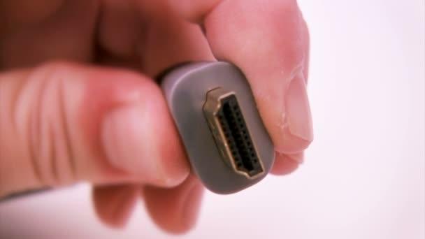 HDMI kábel 1