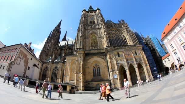 Prague Castle 15