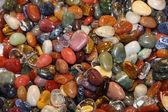 Přívěšky s otvorem, s drahými kameny a těžko udrží el